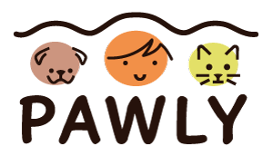 Welcome To Pawly